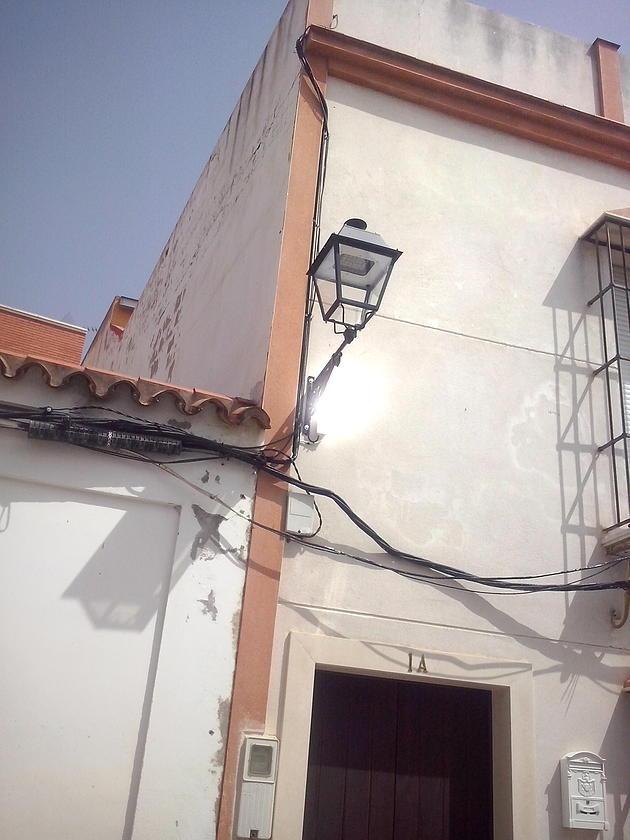 Suministroluminarias-LED-Solydi-ayto.lantejuela-sevilla-03