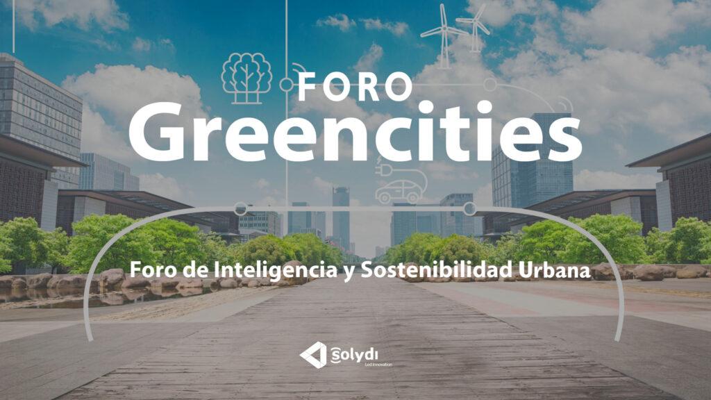 Greencities Solydi