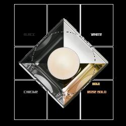 Down Light custom-01